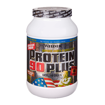 protein-90
