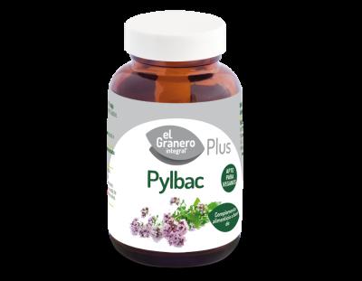 pylbac-60-perlas