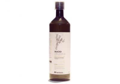 silicio-organico_54601