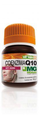 vm22-coenzima-q10