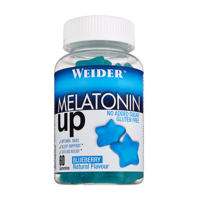 gominolas-melatonin-up-weider-gummies