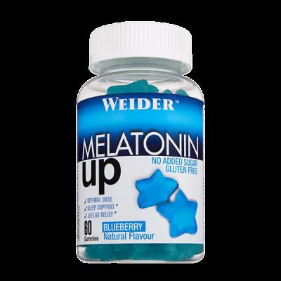 gominolas-melatonin-up-weider-gummies
