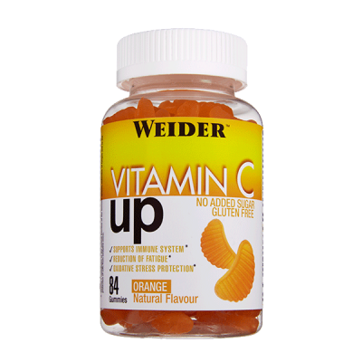 gominolas-vitaminc-up-weider-gummies