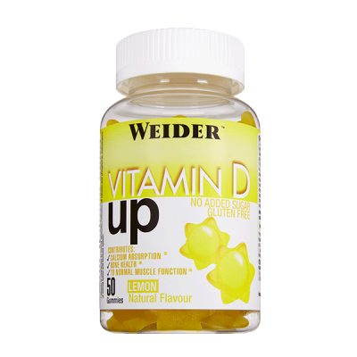gominolas-vitamind-up-weider-gummies
