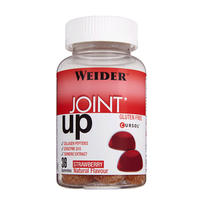joint-up-weider-gummies1