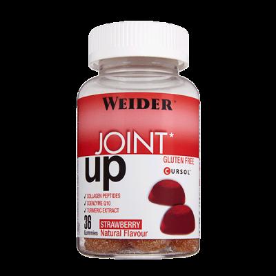 joint-up-weider-gummies1