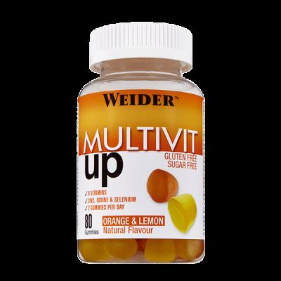 multivit-up-weider-gummies1