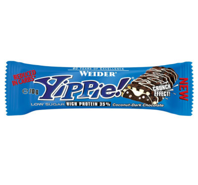 yippiebar-coco-darkchocolate-2
