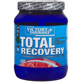 total-recovery-1250-gr-sandia