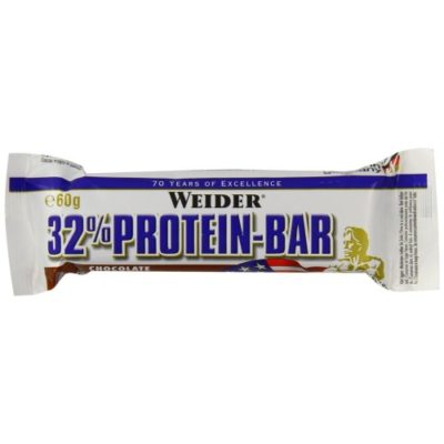 32-protein-bar-chocolate-60g