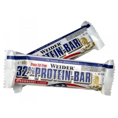 32-protein-bar-strawberry