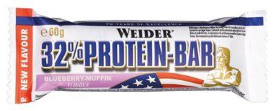 32_protein_bar_blueberry_muffin_60g