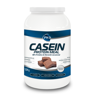 casein-portein-meal-cocholate-brownie