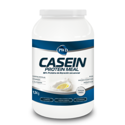 casein-portein-meal-yogurt-limon