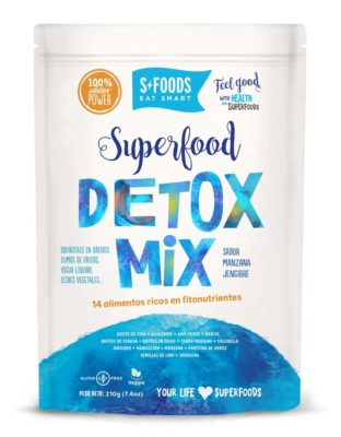 FOTO Packaging-Detox