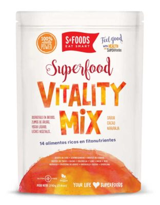FOTO Packaging-Vitality