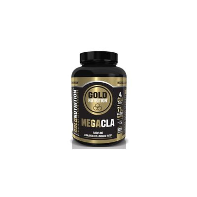 mega-cla-de-gold-nutrition