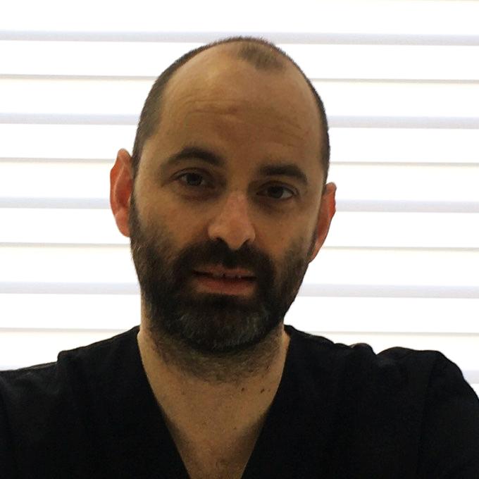 César Capdevila
