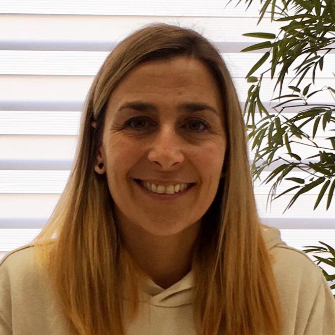 Sonia Alda
